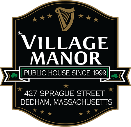 The Village Manor